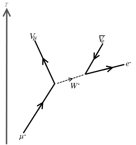 aluminium oxide  aluminium oxide electron dot diagram
